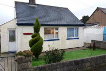 2 bed Bungalow to rent in Tolcarne road, Beacon