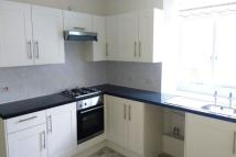 Apartment to rent in Mount Pleasant Road...