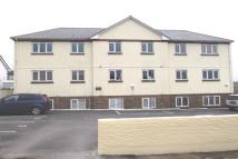 Apartment to rent in Lamorna Court, Camborne