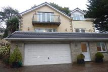 4 bed property to rent in NEWQUAY