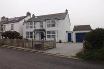 5 bed property in West Pentire Road