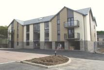 2 bedroom Apartment in Jubilee Drive, Redruth...