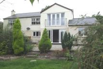 5 bed Detached house in Brighton, Grampound Road