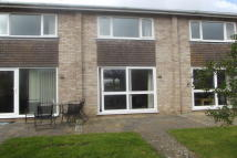 2 bedroom Terraced house to rent in Atlantic Reach, Newquay