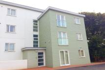 1 bed Flat to rent in Strawberry Lane, Redruth