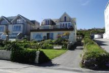 4 bed Apartment to rent in Esplanade Road, Newquay