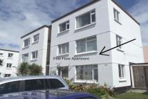 2 bed Apartment to rent in Watergate Road, Newquay