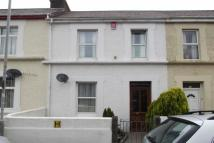 2 bedroom home in Dolcoath Avenue, Camborne