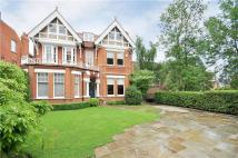 Detached home to rent in Blakesley Avenue, London...