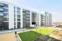 Apartment in Station Approach, Hayes...