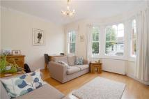 Flat to rent in Adelaide Road, London...