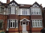 2 bed Flat in Loveday Road, London, W13