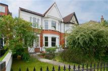 semi detached property to rent in St. Stephens Road...