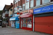 property to rent in West End Road, RUISLIP