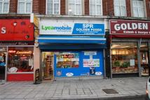 property to rent in High Street, COWLEY