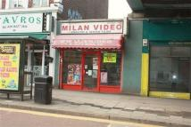 property to rent in Station Road, HARROW