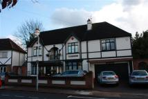 Commercial Property in Orchard Drive, UXBRIDGE