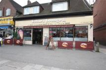 Commercial Property in Kingsbury Road, London