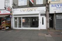 property to rent in Kenton Lane, Harrow, HARROW