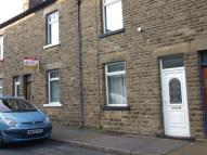 2 bedroom Terraced house in Hill Street Carnforth