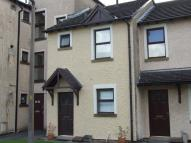 2 bed Terraced house to rent in Tower Court Lancaster