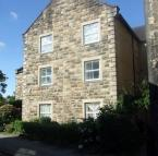 1 bed Flat to rent in High Street Lancaster