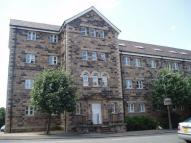 Flat to rent in Station Road Lancaster