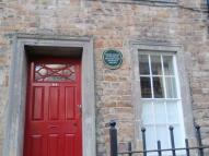 Flat to rent in Castle Park Lancaster