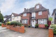 5 bed Detached house for sale in Corringway, Ealing, W5