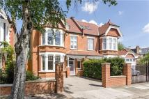 Stanway Gardens semi detached property for sale