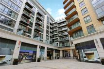 new Flat for sale in Dashwood House...