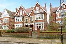 semi detached house for sale in Twyford Crescent, Acton...