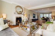 Audley Road Detached house for sale