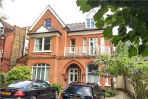 Flat for sale in Montpelier Road, Ealing...