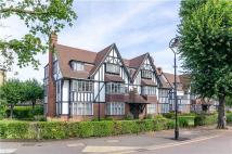 3 bed Flat in Hereford House...