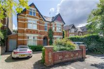 7 bed Detached house for sale in St. Leonards Road...