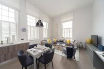Magistrates House Mews for sale