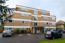 Flat for sale in Thirlestane House...