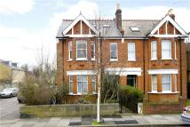 Flat for sale in Popes Grove, Twickenham...