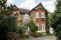 6 bed Detached property in Priory Road, Hampton...