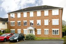 Flat for sale in Abbotsmede Close...