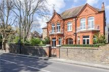 7 bed Detached house in Waldegrave Road...