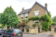 7 bedroom Detached property for sale in Seymour Road...