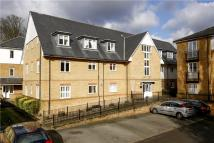 2 bedroom Flat in Bowater House...