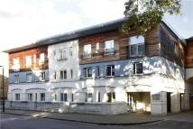 Flat for sale in Marina Place...