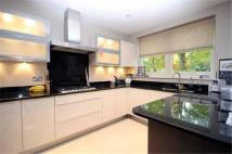 Detached house to rent in Aspen Close...