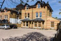 Apartment to rent in Stanley Road, Teddington...