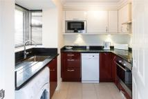 2 bedroom Terraced property in Stanley Road, Teddington...
