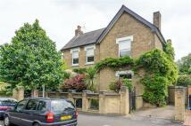 7 bedroom Detached home in Seymour Road...