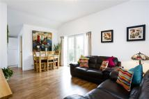 Apartment to rent in Waldegrave Road...
